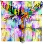 Engel und ihre Schwingungen helfen beim Geistigen Heilen
