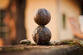 Moqui Marbles haben eine heilende Wirkung auf die Seele