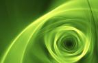 Grün harmonisiert