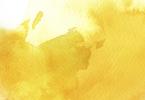 Gelb symbolisiert Lebensfreude