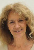Heilerin Ellen Hermanns bietet Behandlungen, Seminare und Ausbildungen zum Thema geistiges Heilen