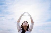 Spirituelle Ausbildung in den Geistigen Gesetzen