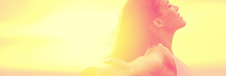 persönliche und berufliche Vorteile einer Heilerausbildung