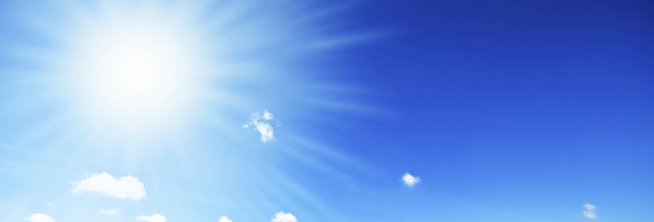 Neue Lebensenergie durch Geistiges Heilen